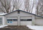 Bank Foreclosure for sale in Hillsboro 45133 HEATHER MOOR TRL - Property ID: 4373297978