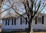 Bank Foreclosure for sale in Mount Vernon 62864 E IL HIGHWAY 15 - Property ID: 4373306734