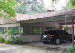 Bank Foreclosure for sale in Jasper 32052 RUSTIC PNES - Property ID: 4373413597