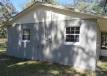 Bank Foreclosure for sale in Old Town 32680 NE 550TH ST - Property ID: 4373426285