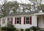 Bank Foreclosure for sale in Thomasville 31792 TUCWAL ST - Property ID: 4373435490