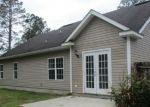 Bank Foreclosure for sale in Lakeland 31635 WHISPERING PINES CIR - Property ID: 4373459131
