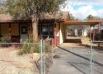 Bank Foreclosure for sale in Payson 85541 W CAMINO REAL - Property ID: 4373484545
