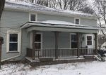 Bank Foreclosure for sale in Livonia 14487 S LIMA RD - Property ID: 4373490231