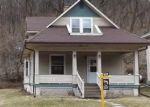 Bank Foreclosure for sale in Potosi 53820 S MAIN ST - Property ID: 4373537989