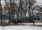 Bank Foreclosure for sale in Grand Marsh 53936 FAWN AVE - Property ID: 4373538418