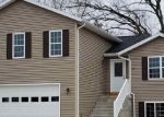 Bank Foreclosure for sale in Baraboo 53913 LISA CT - Property ID: 4373546293