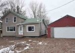 Bank Foreclosure for sale in Fremont 54940 LINCOLN ST - Property ID: 4373551558