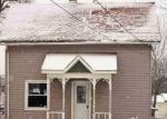 Bank Foreclosure for sale in Hollandale 53544 STATE ST - Property ID: 4373557244