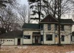 Bank Foreclosure for sale in Shawano 54166 N BARTLETT ST - Property ID: 4373573896