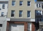Bank Foreclosure for sale in Yonkers 10701 PALISADE AVE - Property ID: 4373588793
