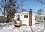 Bank Foreclosure for sale in Ypsilanti 48197 MADISON ST - Property ID: 4373612433