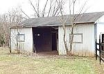 Bank Foreclosure for sale in Scottsville 24590 ALBEVANNA SPRING RD - Property ID: 4373656676