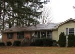 Bank Foreclosure for sale in Clarksville 23927 MOUNT ARARAT RD - Property ID: 4373657994