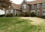 Bank Foreclosure for sale in Culpeper 22701 SHERWOOD FOREST DR - Property ID: 4373660610