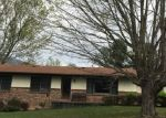 Bank Foreclosure for sale in Tazewell 24651 CULVER ST - Property ID: 4373665427