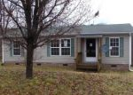 Bank Foreclosure for sale in Stanleytown 24168 HENRY ST - Property ID: 4373674179