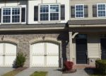 Bank Foreclosure for sale in Carrollton 23314 JAMES RIVER TRL - Property ID: 4373693458