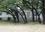 Bank Foreclosure for sale in Kempner 76539 QUAIL POINT DR - Property ID: 4373713609