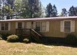 Bank Foreclosure for sale in Bivins 75555 COUNTY ROAD 4668 - Property ID: 4373730240