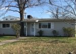 Bank Foreclosure for sale in San Angelo 76901 GLENWOOD DR - Property ID: 4373749516