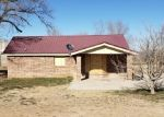 Bank Foreclosure for sale in Hereford 79045 W GRACY ST - Property ID: 4373770541
