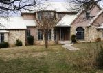 Bank Foreclosure for sale in Burnet 78611 COUNTY ROAD 203 - Property ID: 4373799896