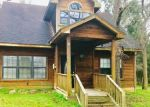 Bank Foreclosure for sale in Elgin 78621 FOREST DR - Property ID: 4373801188