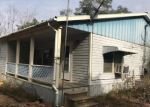 Bank Foreclosure for sale in Huntington 75949 DONNA ST - Property ID: 4373833162