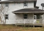Bank Foreclosure for sale in Corsicana 75109 SE COUNTY ROAD 3010 - Property ID: 4373845880