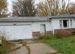 Casa en Remate en Geneva 44041 ADDISON RD - Identificador: 4374153322