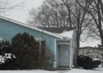 Bank Foreclosure for sale in Bellevue 44811 BRINKER ST - Property ID: 4374212904