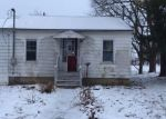 Bank Foreclosure for sale in Ashley 43003 BELL AVE - Property ID: 4374222532