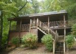 Bank Foreclosure for sale in Bryson City 28713 HIGHWAY 28 S - Property ID: 4374262833