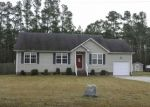 Bank Foreclosure for sale in Moyock 27958 DOLPHIN ST - Property ID: 4374268522