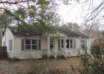 Bank Foreclosure for sale in Washington 27889 OLD BATH HWY - Property ID: 4374291736