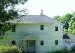 Bank Foreclosure for sale in Alfred Station 14803 BARBER LN - Property ID: 4374300491