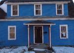 Casa en Remate en Wellsville 14895 E STATE ST - Identificador: 4374309695