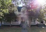 Bank Foreclosure for sale in Miles City 59301 S LAKE AVE - Property ID: 4374419623