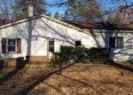 Bank Foreclosure for sale in Whitmore Lake 48189 BENNETT DR - Property ID: 4374552321