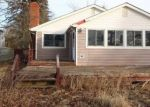 Bank Foreclosure for sale in Columbiaville 48421 S LAKE DR - Property ID: 4374589557