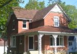 Bank Foreclosure for sale in Saint Johns 48879 S LANSING ST - Property ID: 4374592173