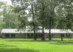 Casa en Remate en Grayson 71435 HIGHWAY 849 - Identificador: 4374700354