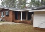 Bank Foreclosure for sale in Laurinburg 28352 FREDERICK AVE - Property ID: 4375071769