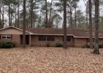 Bank Foreclosure for sale in Cochran 31014 JANET DR - Property ID: 4375084909