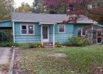 Bank Foreclosure for sale in Galena 21635 E BEECHWOOD RD - Property ID: 4375361705