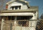 Bank Foreclosure for sale in Shenandoah 22849 5TH ST - Property ID: 4375377468