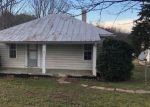 Bank Foreclosure for sale in Altavista 24517 WARDS RD - Property ID: 4375386667