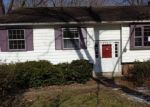 Bank Foreclosure for sale in Mechanicsville 23111 MADONNA RD - Property ID: 4375388417