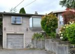 Bank Foreclosure for sale in Puyallup 98371 17TH AVE SW - Property ID: 4375689752